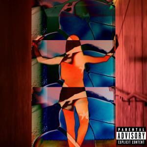 2KBABY - THE 2K STIMULUS (EP)