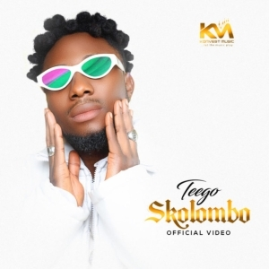 Teego – Skolombo (Video)
