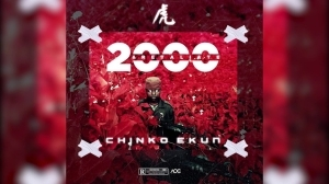 Chinko Ekun – 2000 And Retaliate