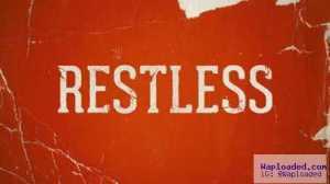 Restless - S01 E211