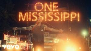 Kane Brown - One Mississippi (Video)