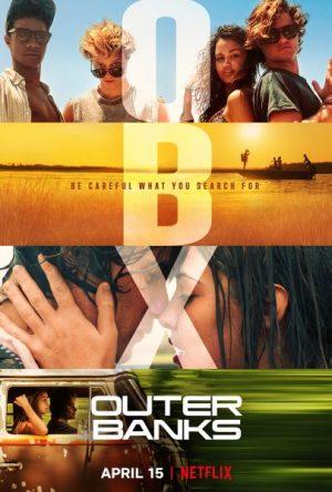 Outer Banks S01 E01 - Pilot (TV Series)