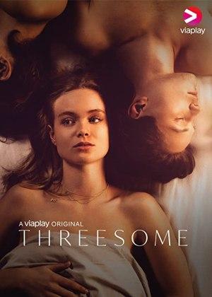 Threesome 2021 S01 E08