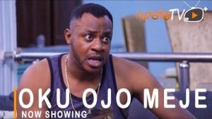Oku Ojo Meje (2021 Yoruba Movie)