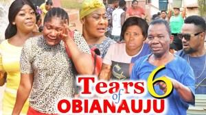 Tears Of Obianuju Season 6