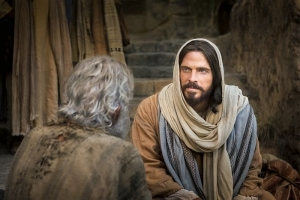 LET'S TALK!! When Jesus Comes Back, What Language Is He Going To Speak? (See This)