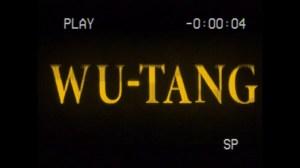 Deniro Farrar - Wu-Tang (Video)