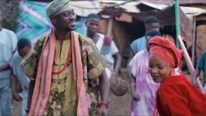 Iwase (2021 Yoruba Movie)