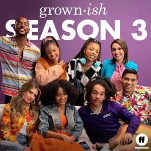 Grown-ish S04E08