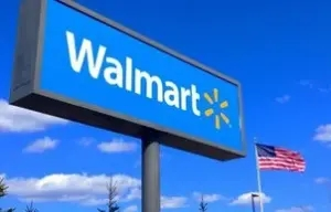 Walmart Hiring Digital Currency and Cryptocurrency Product Lead