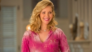 Lisa Kudrow Cast in Better Nate Than Ever Film Adaptation