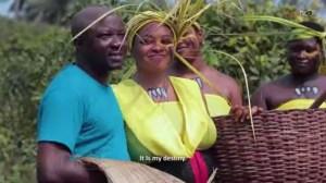 Ilu Awon Oku Part 2 (2020 Yoruba Movie)