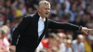 Bayer Leverkusen determined to keep Arsenal, Man Utd target Wirtz