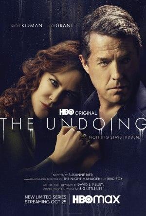 The Undoing Season 01