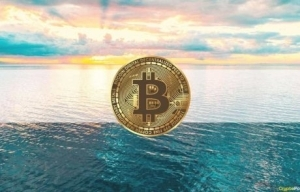 Volatility Continues as Bitcoin Reclaims $33K: Crypto Markets Recover $100B
