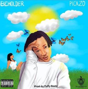 Picazo – Beholder (Prod. by PuffyBeatz)