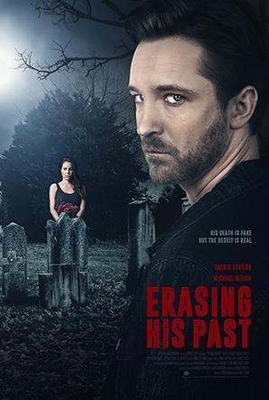 Erasing His Dark Past (2019) (Movie)