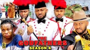 The Godfathers Season 4