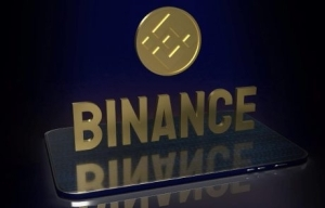 Visa and Mastercard Maintain Support for Binance Amid Regulatory Issues