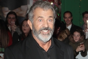 Mel Gibson to Star in John Wick Prequel Series The Continental For Starz