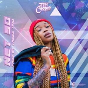 Fifi Cooper – Net So (Video)