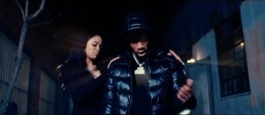 Big $tunt Feat. Pooh Shiesty - Money Gang (Video)