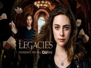 Legacies S03E10