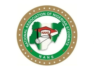 BREAKING!!! NANS Pulls Out Of Planned June 12 Protest
