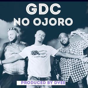 GDC – No Ojoro