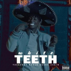 NBA YoungBoy – White Teeth