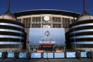 Breaking News: Man City Withdraw From European Super League
