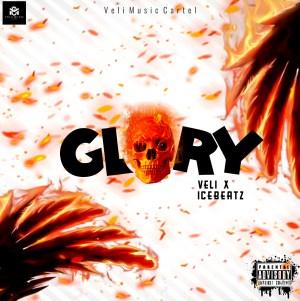Veli - Glory (Prod. By VMC) ft. Icebeatz