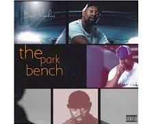 Beatmochini – The Park Bench (EP)