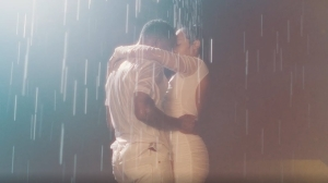 Eric Bellinger - Gravity (Video)