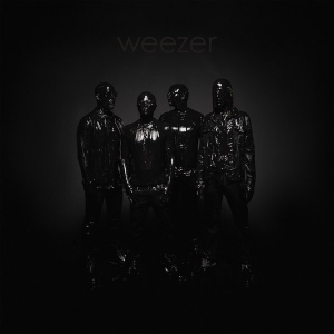 Weezer - Too Many Thoughts In My Head