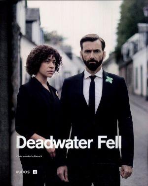 TV Series: Deadwater Fell S01 E04