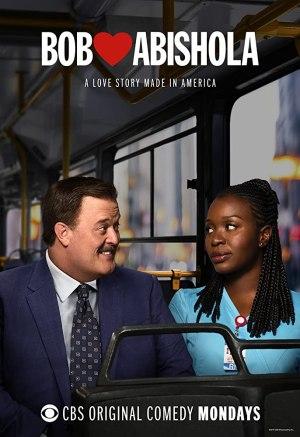 Bob Hearts Abishola S01E20 - RANDY'S A WRANGLER (TV Series)