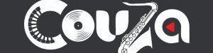 DJ Couza – African Beer
