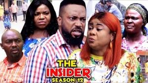 The Insider Season 12