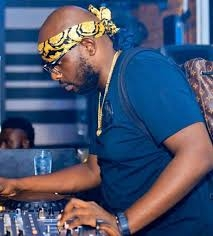 DJ Maphorisa – Lock Down House Party