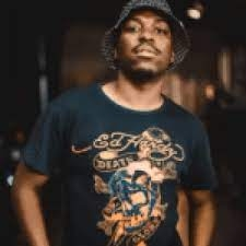 De Mthuda – Mambo Jambo (Main Mix)