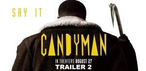 Candyman (2021) - Official Trailer 2