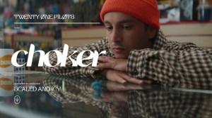 Twenty One Pilots - Choker (Video)