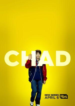 Chad S01E04