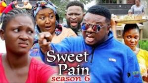 Sweet Pains Season 6