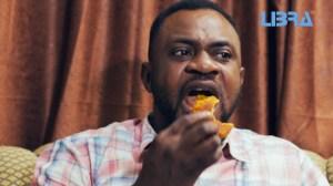 Adehun Part 2 (2020 Yoruba Movie)