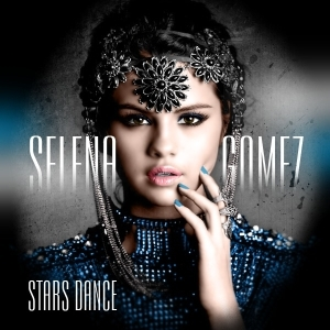 Selena Gomez - Birthday