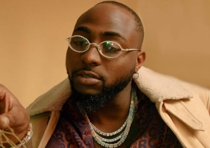Davido Joins Family Business, Becomes Director Of His Father's Company