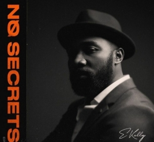 E Kelly – Need Somebody ft. Mr Eazi