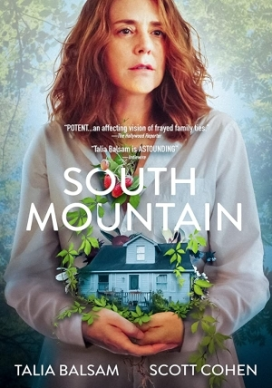 South Mountain (2019) [Movie]
